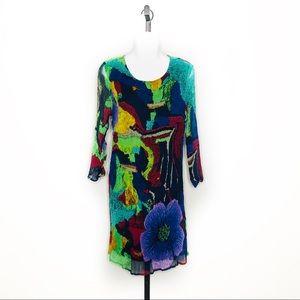 Desigual Dress-a6